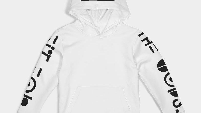 UG-Urban Garments Kids Hoodie