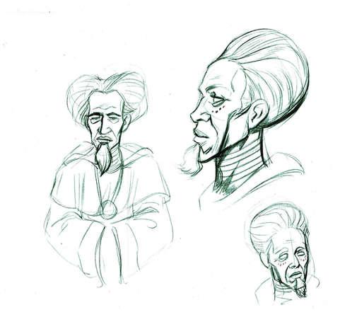 Sadiki Concept Drawing 02