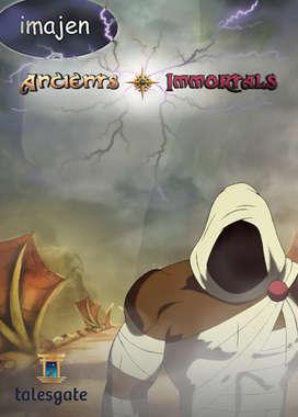 Ancients & Immortals