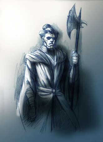 Hondo Concept Drawing 04