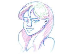 Concept Drawing 09 Jangan Rembali