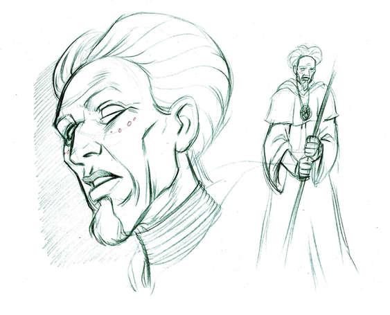 Sadiki Concept Drawing 01