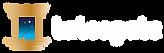 logo_white-h.png