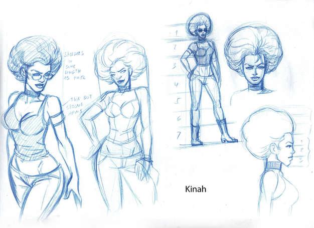 Kinah Concept Drawing 02