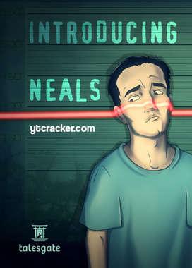 Introducing Neals