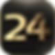 24option-Logo.png