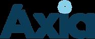 Axia Logo-01.png