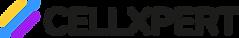 Cellxpert Logo.png