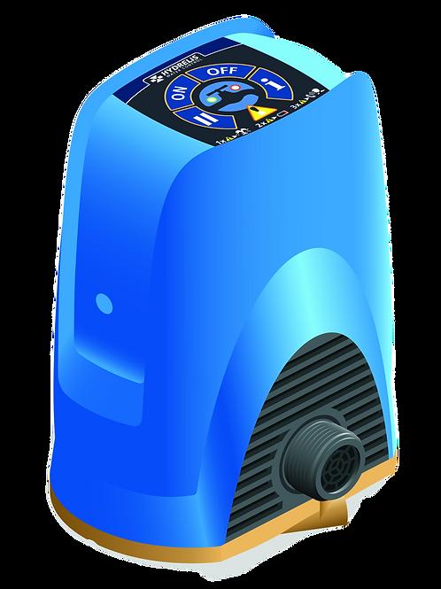 Disjoncteur d'eau