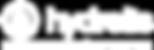 logo hydrelis blanc.png