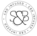 S&B CBD infused logo-01.png
