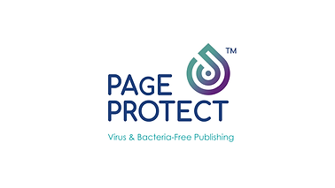 Page Protect-01.png