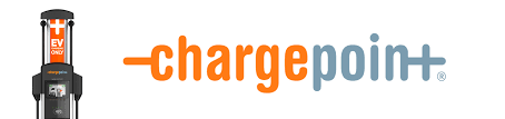 ChargePoint Coming soon!