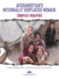 Afghanistan-Cover2.jpg