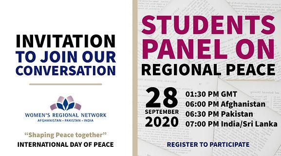 Poster_Students Panel 2020.jpg