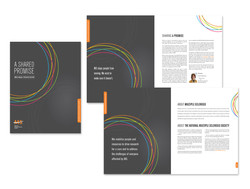 NMSS 2013 Annual Report