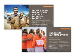 NMSS Corporate Sponsor Brochure