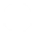 ICON_9.png