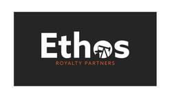 ETHOS Royalty Partners Logo