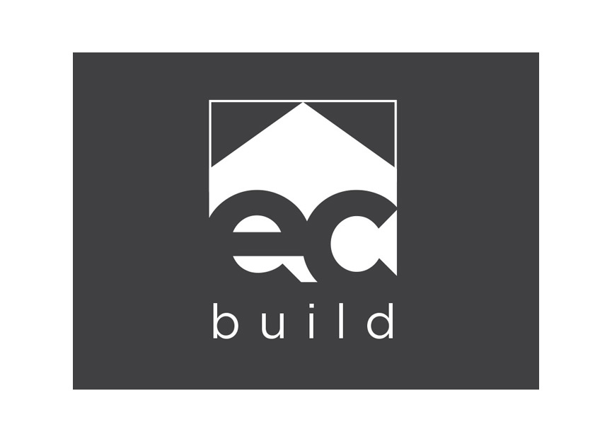 EC Builds Logo
