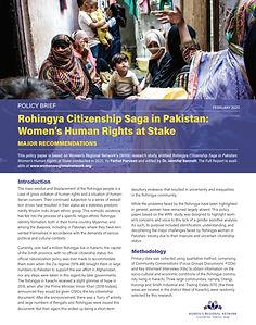 PolicyBrief_Rohingya_full.jpg