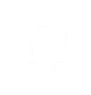 ICON_6.png