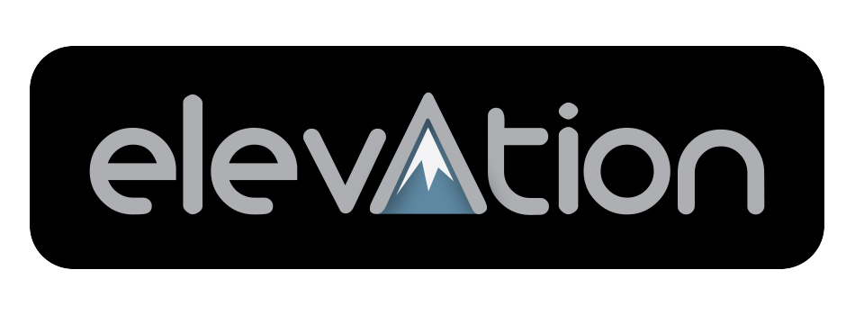 Elevation Ski & Bike Logo