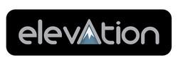 Elevation Ski & Bike Logo