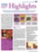 WRNhighlights2018_web-copy-1.jpg