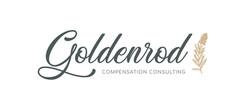 Goldenrod Consulting Logo