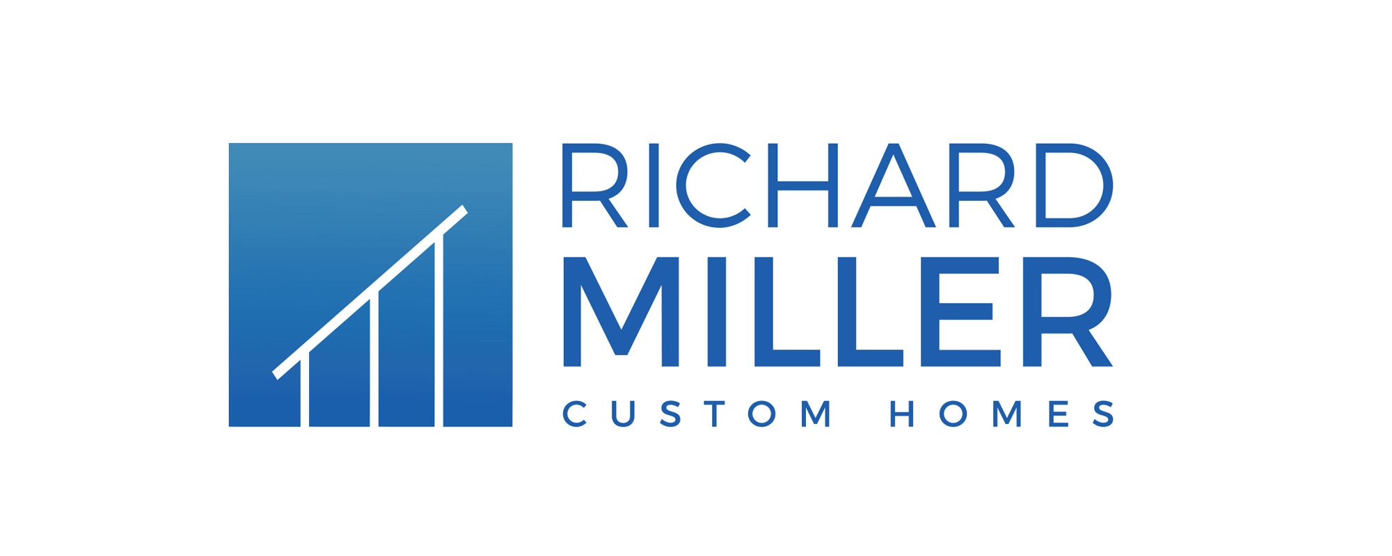 Richard Miller Custom Homes