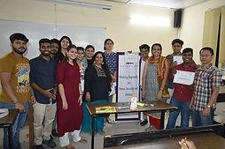 Group photo with winners 18.9.19.jpg