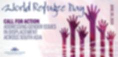 Mailchimp banner 564px_v2.jpg