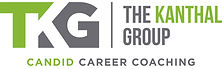 The Kanthal Group - Candid Career Coaching Logo