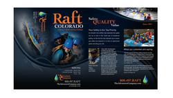 The Adventure Company Brochure