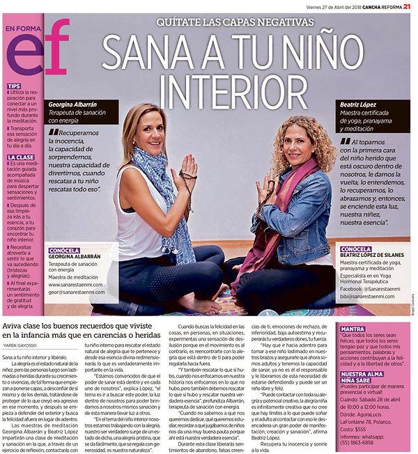 Articulo-Reforma-EL-NIÑO-INTERIOR-27ab
