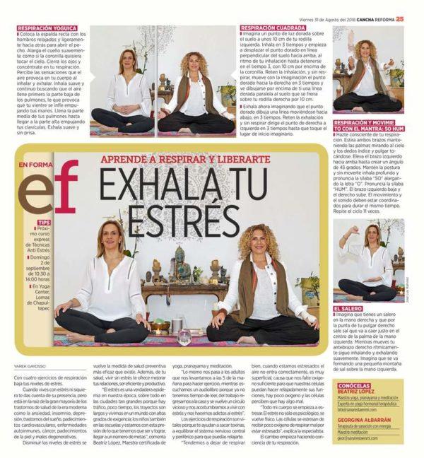 Exhala-tu-estress-600x648.jpg