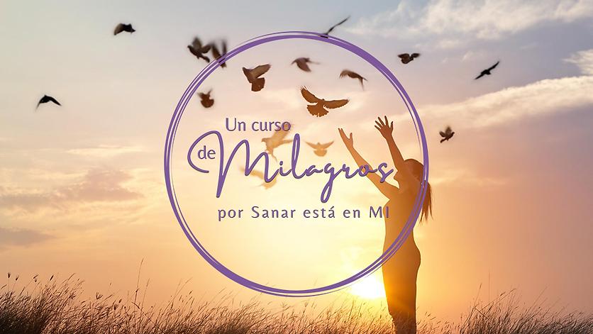 MILAGROS 02.png