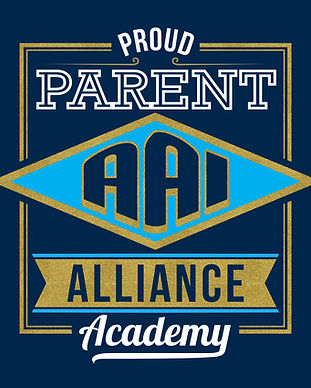 Alliance Academy for Innovation 2020 Pro