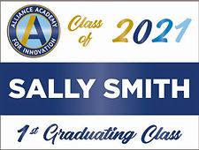 Alliance Academy Grad Sign A.jpg