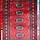 "Thumbnail: DANI - 2' x 3'2"""