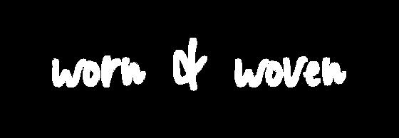 worn-04.png