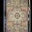 """Thumbnail: SOFIA - 17"""" x 35.5"""""""