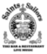 saints_tiki_logo.png