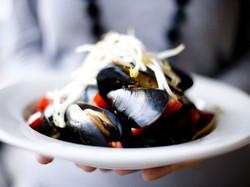 mussels_portarlington_gb_u_1124101_1150x