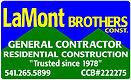 lamont brothers pdf.jpg