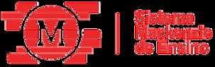 96-mackenzie-educacional.png