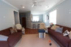 7.LivingRoomBefore.jpg