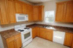 kitchen house.jpg