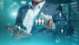 recrutement-article-dr-800x453.jpg